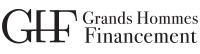Grands Hommes Financement - Courtier en immobilier à Bordeaux